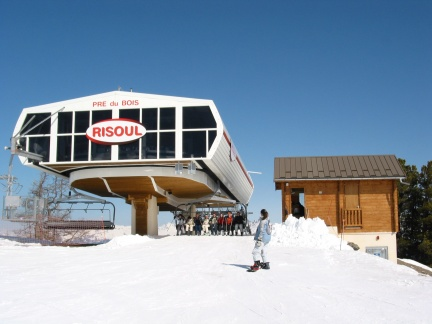 residence-club risoul station hiver6