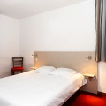 appart-chambre-double 2