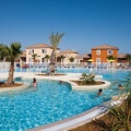Village-Center-Le-Domaine-Du-Golf-piscine-14