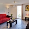Village-Center-Le-Domaine-Du-Golf-hebergements-interieur-06