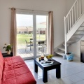 Village-Center-Le-Domaine-Du-Golf-hebergements-interieur-01