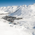 STATION HIVER 7128-winter-x-games-europe-tignes-hd