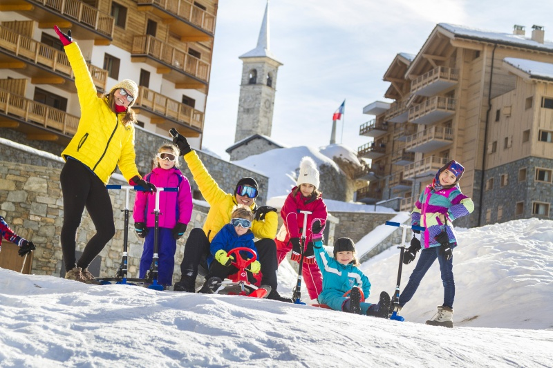 TEAM KIDS OUTDOOR 151-MMV TIGNES1800-Altaviva©M.Reyboz