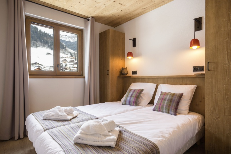 CHAMBRE_LITDOUBLE_062-MMV_Areches_Beaufort_CleDesCimes_©M.Reyboz.jpg
