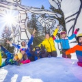 CLUB KIDS 118 Flaine-©M-Reyboz