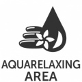 AQUARELAXING AREA