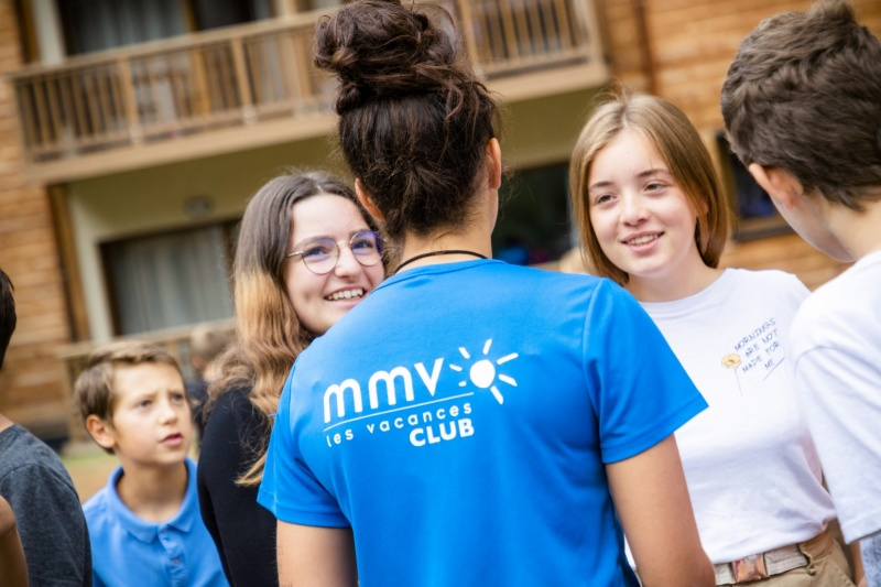 TEAM_TEENS_134-MMV_Areches©M.Reyboz.jpg
