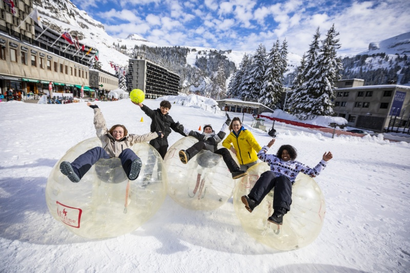 ACTIVITE_BUBBLE_FOOT_167_MMV-Flaine©M_Reyboz.jpg