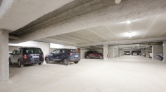 PARKING 160-MMV Areches©M.Reyboz