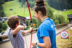 TEAM TEENS 135-MMV Areches©M.Reyboz