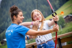 TEAM TEENS 137-MMV Areches©M.Reyboz