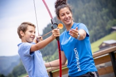 TEAM TEENS 141-MMV Areches©M.Reyboz